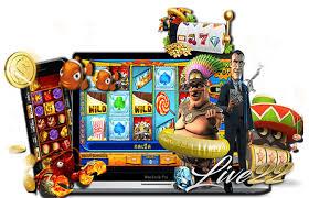 ความเชื่อช่วยเพิ่มโอกาสการทำเงินในเกมสล็อตออนไลน์ได้ดีขึ้น