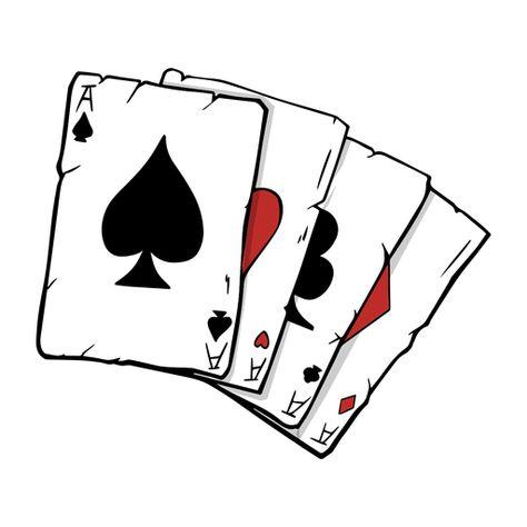 คาสิโน คาสิโนออนไลน์ เล่นบาคาร่า ฟรีเครดิต แถมฟรีสูตร เกมบาคาร่าออนไลน์ ที่ดีที่สุด
