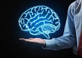 คุณประโยชน์รวมทั้งผลข้างเคียงของสติปัญญาสังเคราะห์